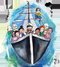 ship-banner